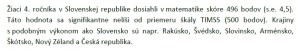 obr. č. 1